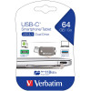 Verbatim 65745 USBBlack