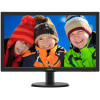 Philips Monitor 24 Inch