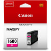 CANON MAGENTA INK TANK PGI1600M 300 Pages