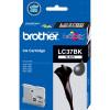 BROTHER LC37BK INK CARTRIDGE Inkjet - Black