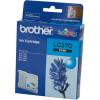 BROTHER LC37C INK CARTRIDGE Inkjet - Cyan