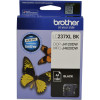 BROTHER LC237XLBK INK CART Black 1200 page