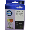BROTHER LC239XLBK INK CART Black 2400 page