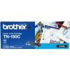 BROTHER TN150C TONER CART Laser - Cyan
