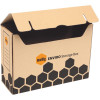 MARBIG ENVIRO STORAGE BOX 350x135x255mm 100% Rcycld