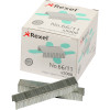 REXEL STAPLES Giant No.66/14mm BX5000