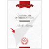 REXEL LAMINATOR-FREE POUCHES Premium A4 25PK (300mic) Pack of 25