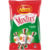 ALLEN'S CONFECTIONERY Minties 1kg
