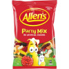 ALLEN'S CONFECTIONERY Party Mix 1.3kg
