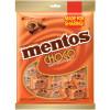 Mentos Pillow Pack Caramel 420g