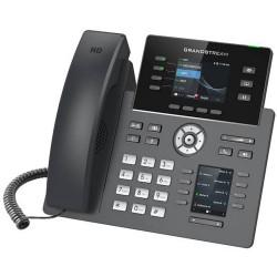 Grandstream GRP2614 IP Carrier Grade Range Deskphone