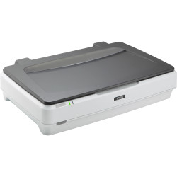 Epson 12000XL Expression Scanner