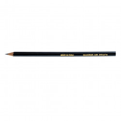 MARBIG PENCILS HB Lead Blue