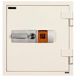 DEFIANCE DS70EH DIGITAL SAFE DS70E H630xW610xD630mm 160kg