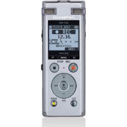 Olympus DM-720 Dital Voice Recorder