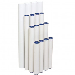 MARBIG MAILING TUBE 60x420mm