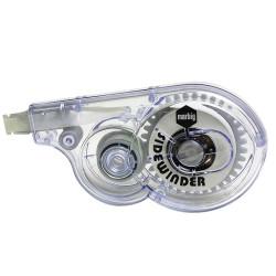 MARBIG CORRECTION TAPE SideWinder 5mmx8m White