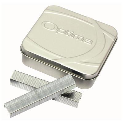 Rexel Optima 70 Staples Electric 70 Sheet Capacity Box Of 2500