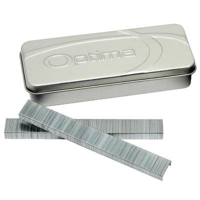 Rexel Optima 56 Staples Electric No.56 26/6 Box Of 3750