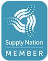 Supply Nation