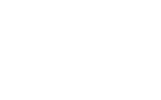 Costless Office Supplies